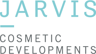 Jarvis Cosmetic Developments