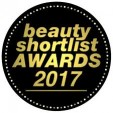 beauty shortlist